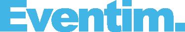 http://educareleaders.com/wp-content/uploads/2015/12/logo_inner.png