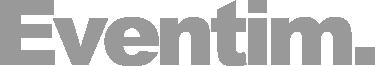 http://educareleaders.com/wp-content/uploads/2015/12/logo_inner_gray.png