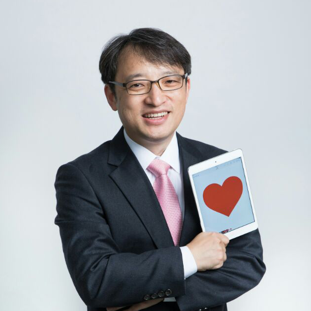 http://educareleaders.com/wp-content/uploads/2017/05/김성남profile.png