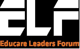 에듀케어 리더스 포럼(Educare Leaders Forum)