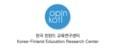 http://educareleaders.com/wp-content/uploads/2017/11/opinkoti.jpg