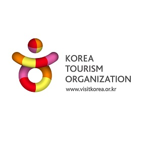 https://educareleaders.com/wp-content/uploads/2018/08/한국관광고사-로고-크기조정2.jpg
