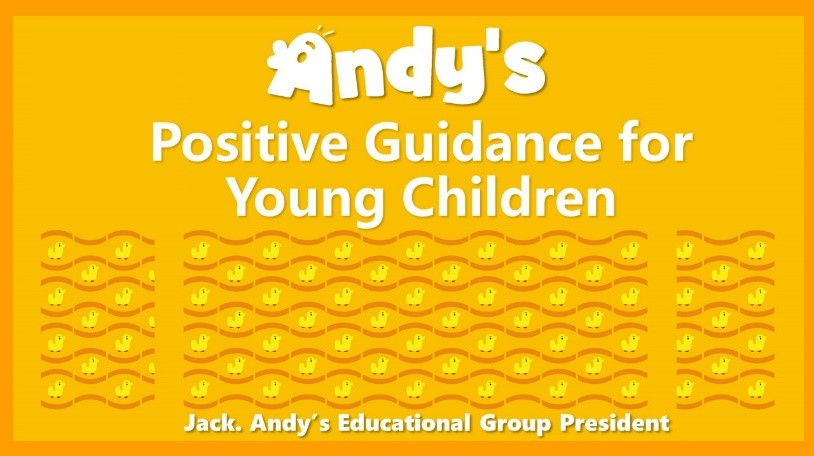 http://educareleaders.com/wp-content/uploads/2018/08/andys-positive-guidance.jpg