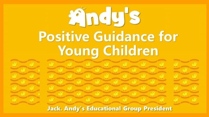 https://educareleaders.com/wp-content/uploads/2018/08/andys-positive-guidance.jpg