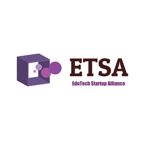 https://educareleaders.com/wp-content/uploads/2018/09/ETSA.png
