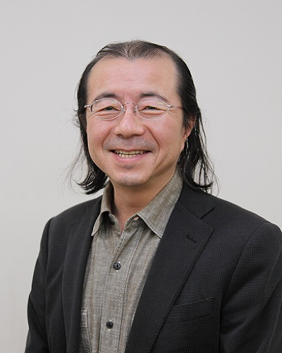 https://educareleaders.com/wp-content/uploads/2018/09/amano.jpg