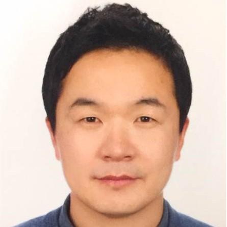 http://educareleaders.com/wp-content/uploads/2018/09/myung.jpg