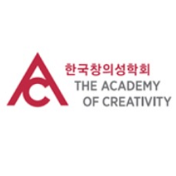 http://educareleaders.com/wp-content/uploads/2018/10/한국창의성학회1-1-1.png