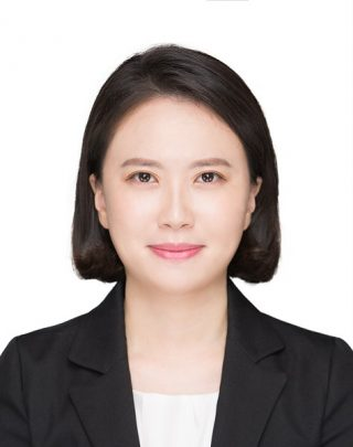 http://educareleaders.com/wp-content/uploads/2019/09/오세경-사이즈조정-320x405.jpg