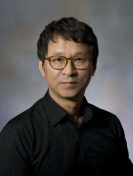 http://educareleaders.com/wp-content/uploads/2019/10/신종우.jpg