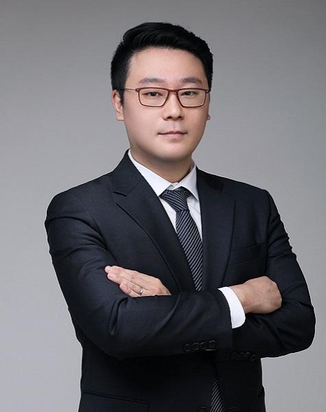 https://educareleaders.com/wp-content/uploads/2020/10/김병주-변리사님-사진_크기조정.jpg